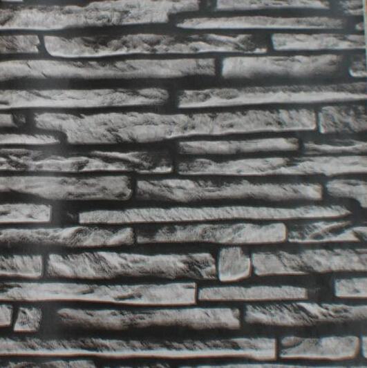 Wall print stone promotie winkel voor promoties wall print stone op - Wallpaper volwassen kamer zen ...