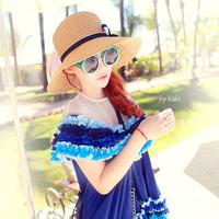 NEWS fashion Street beat fashion sunglasses retro sunglasses for men and women in Europe and America HYL174