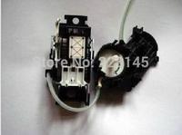 Original Stylus Photo Printers parts R230 cleaning unit / cleaner Ink pump