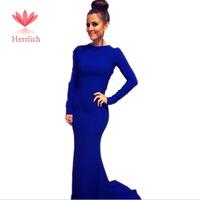 2014 New Fashion Summer Women Dress Hollow Out Sexy Floor-Length Dress Sexy Club High Waist Backless Design Party Dress D10961