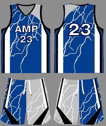 Popular Custom Basketball Uniforms-Buy Cheap Custom Basketball,LIHIMST702,
