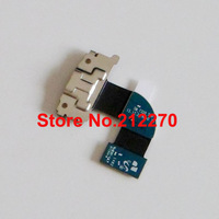 New Charger Charging Port Dock USB Connector Flex Cable Ribbon For Samsung Galaxy Tab Pro 8.4 T320