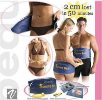 220V Health Care Fat Heating Slimming Massage Belt Slimming Body Sauna Massager Waistband Weight Fat Loss cinto de massagem