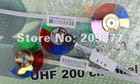 TDP-T80 color wheel,TDP-T90 projector color wheel,projector color wheel for T90A,color filter T98, TW90, S80 colour wheel