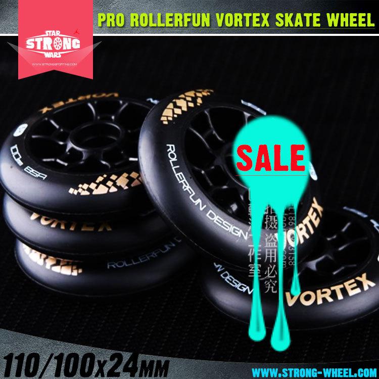 Inline Skates Wheels Inline Speed Skate Wheels