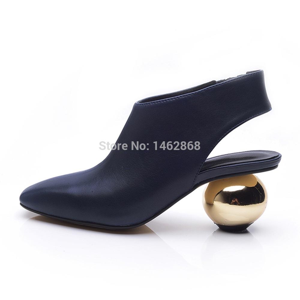 Strange Shoes For Sale Shoes Strange Heel Women