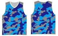 custom singlet, basketball jersey , we can do your custom design,you can add any logo and number, no moq