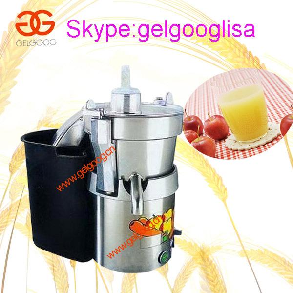 Apple Juice Maker Mini Apple Juice Machine