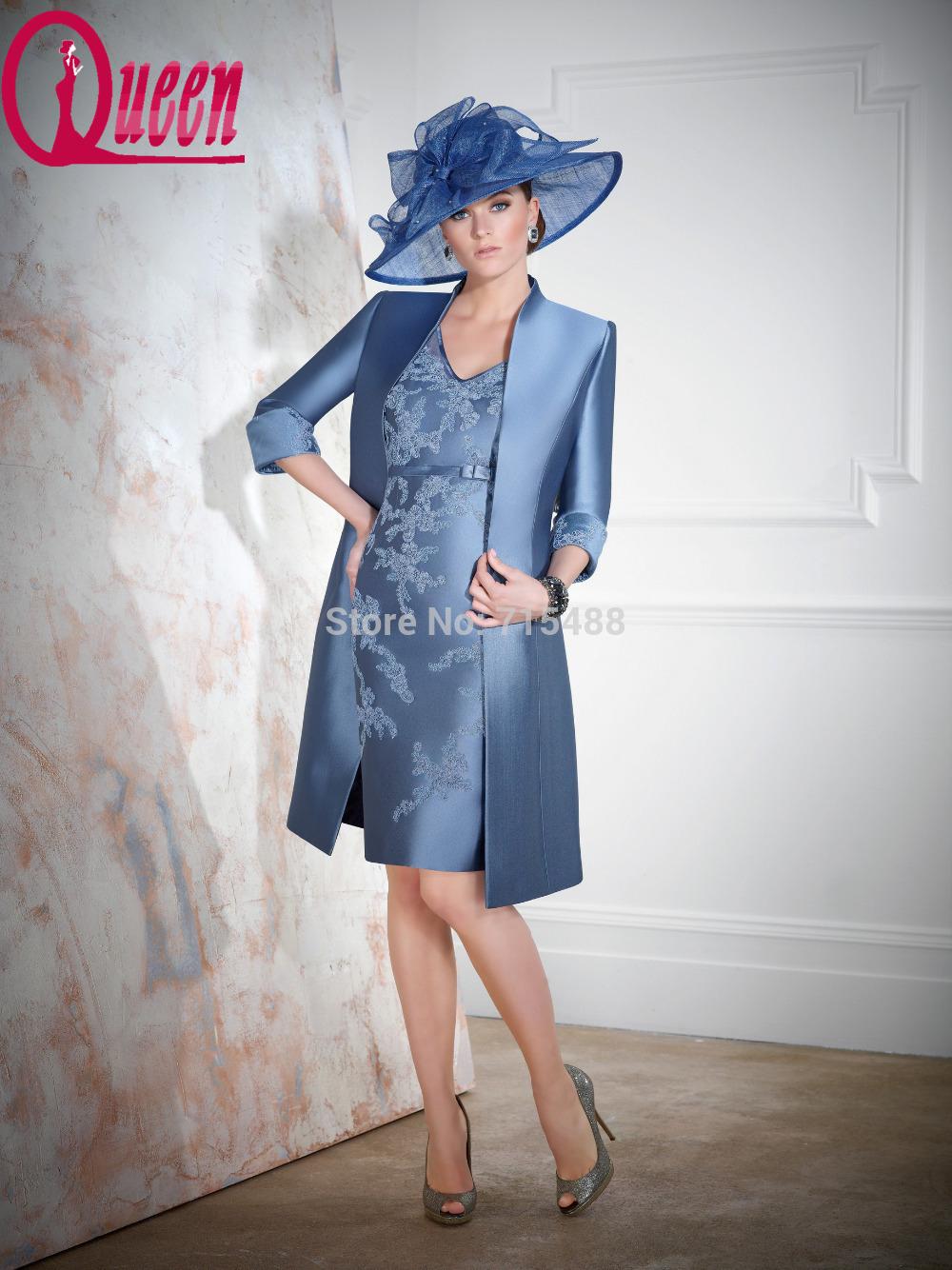 Платье для матери невесты Queen dress Janique Vestidos Noiva MBD3108 вечернее платье mermaid dress vestido noiva 2015 w006 elie saab evening dress
