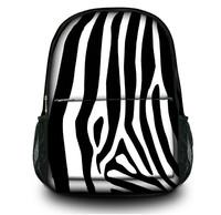 Fasion Canvas Preppy Girls' Kids Backpack Bag School Shoulder Bag Travel Sports Bag Bookbag Gift Bag Free Shipping