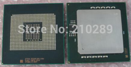 все цены на Компьютерные аксессуары X 7350 SLA67 2933MP /8M/1066 онлайн