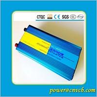 free shipping! 2500W Off Pure Sine Wave Power Inverter 24V to 120V  5000w Peak power inverter, Solar&Wind Inverter
