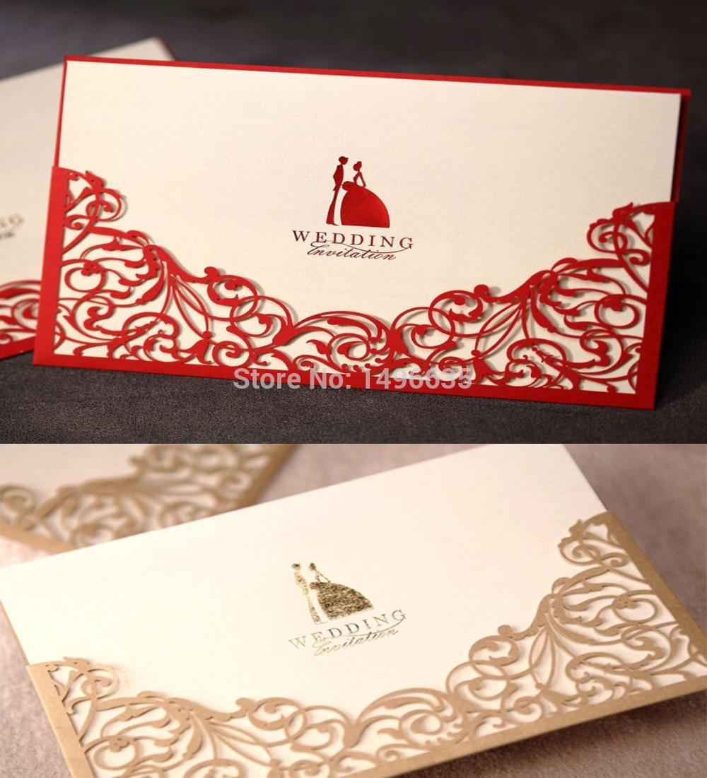 papier für einladungen-Kaufe designer papier für einladungen ...