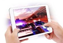 Original Cube U65gt Talk 9X MTK8392 Octa Core 3G Android Tablet 9 7 inch Retina OGS