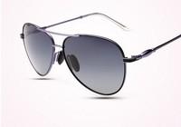 2015 best quality sunglasses women brand designer polarized sunglasses fishing Driving glasses cycling women sunglasses