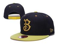 Free Shipping, Sports Life Style Snapback Caps, Sport Fans Cap, ALBISO, BRAMAR, DAYCUB , Hip Hop Flap Brim Caps