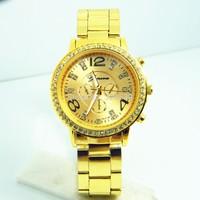 30pcs/lot new arrival 4 colors stainless steel men watches top brand luxury quartz watch