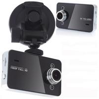Novatek Chipset dash cam dvr recorder car dvrs carcam K6000 Car Camera veicular video registrator FULL HD 1920*1080P Car DVR