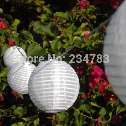 Online kopen wholesale patio lantaarn verlichting uit china patio lantaarn verlichting - Outdoor licht tuin ...