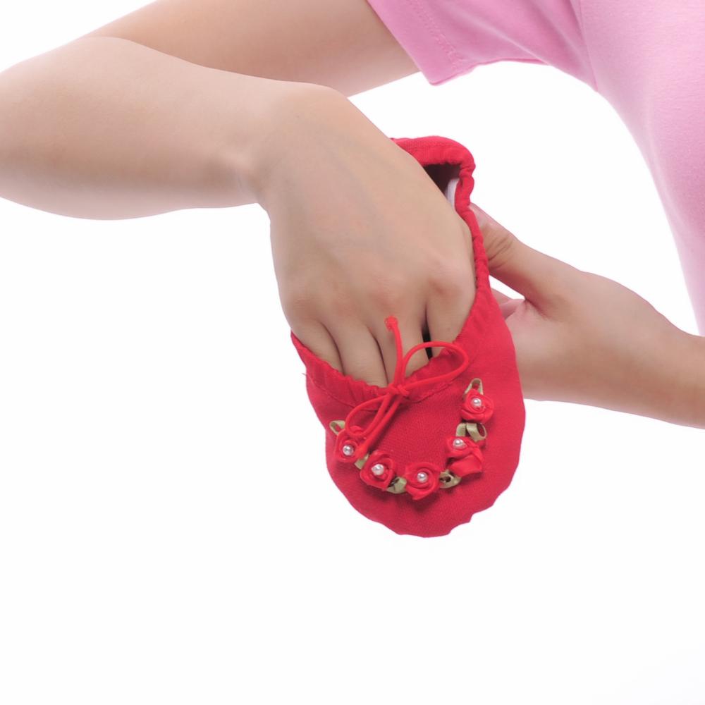 Балетки для танцев - фотографии, цена, купить балетки