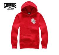 Free Shipping 2014 warm winter streetwear New man Cheap Brand dgk hoodies Men.Causal Sports Outdoor o-neck sweatshirt
