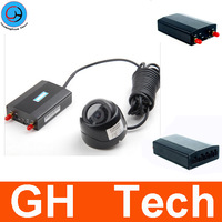 Built in Small gps tracking Chip device gps car tracker no monthly fee can with camera,client recruitment