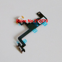 "Original New Power Switch On/ OFF Flex Ribbon Cable Replacement Part For iPhone 6 4.7"" Free Shipping"