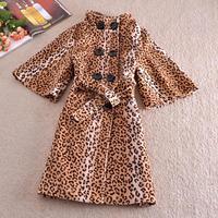 Free shipping !!! new fashion women long down brand jacket ,M-3XL,big size.rabbit  fur collar,Cebus apella female clothing 890