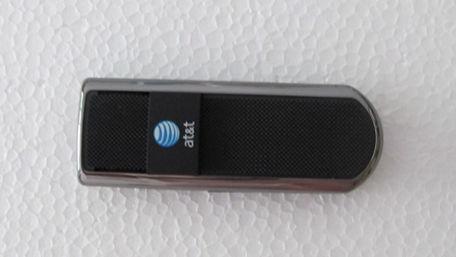 produto Unlocked Option Gi0461 HSUPA USB 3G Wireless Modem Mobile broadband option icon 461 stick  7.2mbps Downloading /5.76m Uplink