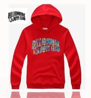High quality Sweatshirt BBC Hoodies  BBC Hoodies Outdoor Cotton Men Outerwear Tops Brand Casual Size M L XL XxXL