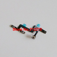 Original New Volume Button Switch Connector Replacement Part Flex Cable Ribbon For iPhone 6 4.7""