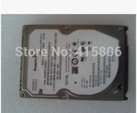 Hdd(hard disk drive) for HP Color LaserJet Enterprise CM4540 CM4540 CM4540F CM4540FSKM  MFP Printer Series