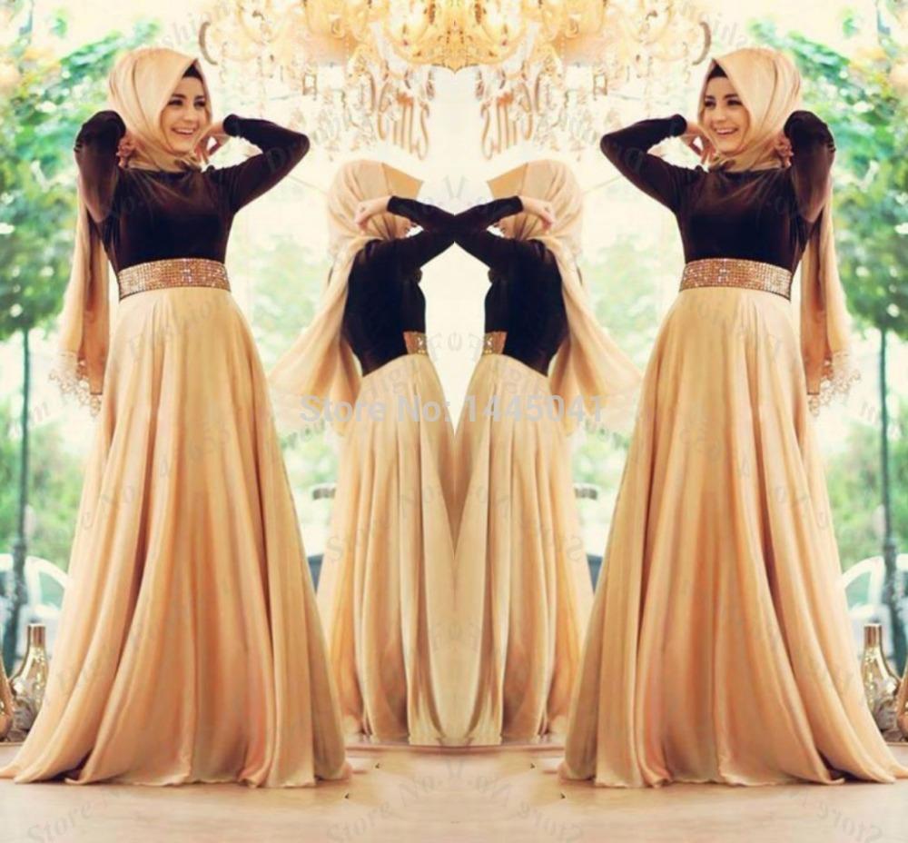Luxury Dubai Dress Code