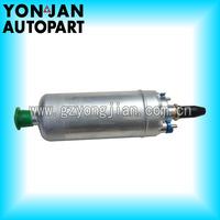 Fuel Pump for Mercedes Benz 300 Te Amg 3.4 oem 580254911