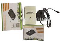 Wireless Energy monitor ,wireless energy meter