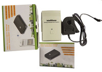 Wireless Energy monitor ,wireless energy meter