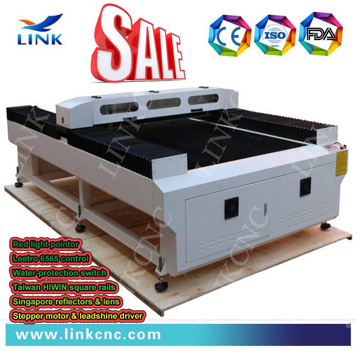 china economic laser cutting machine price(China (Mainland))
