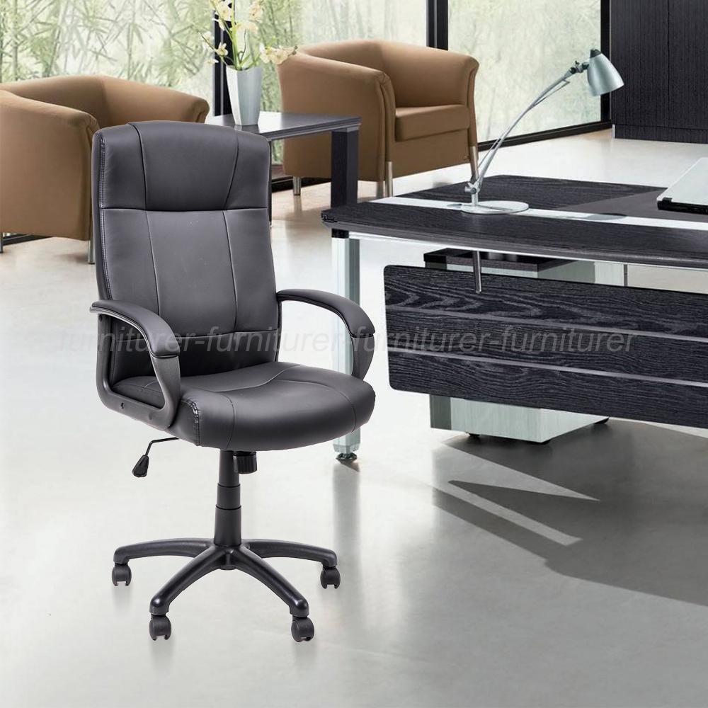 Chaise d 39 ordinateur r glables magasin darticles for Chaise ergonomique ordinateur