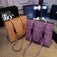 Hot selling Women Shoulder Bag Handbags Tote Messenger Fashion female bag Shoulder Bag drop shipping
