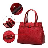 VEEVAN 2014 women handbag women leather bag fashion shoulder cross-body bags bolsos tote bags handbags women famous brands