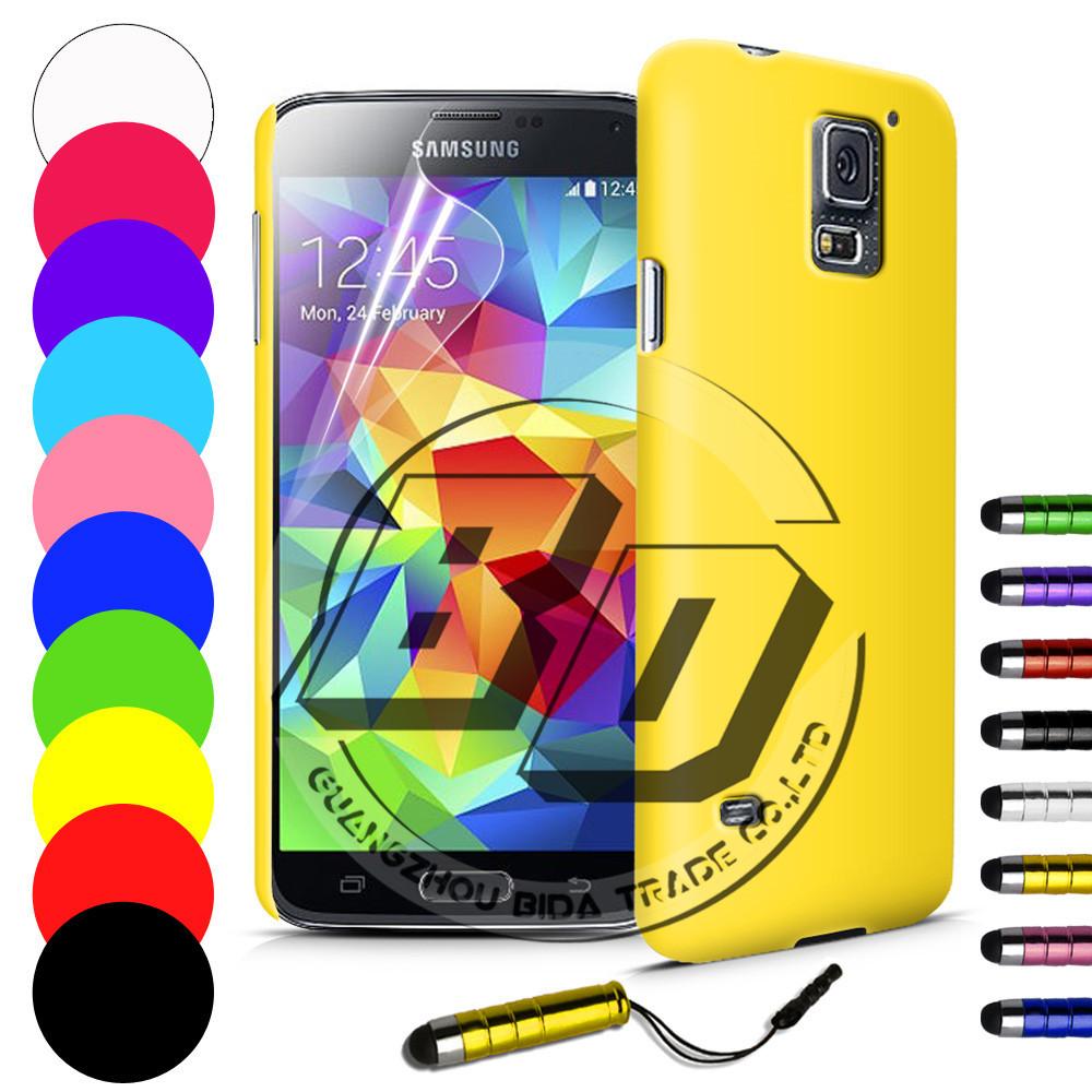 Чехол для для мобильных телефонов DSC PC Samsung S5 I9600 + 5 + Samsung S5 DSC-For Samsung Galaxy S5 i9600 чехол для samsung galaxy s5 printio лесные ведьмы пауль клее