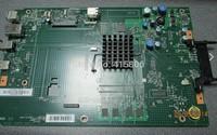 formatter board Motherboard for HP LaserJet Enterprise 700 color MFP M775 Series M775dn M775f M775z M775z+ CE396-60001
