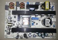 rsag7.820.1673/roh for  TLM40V68 TLM37V68 TLM42V68PK power