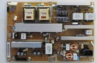 Power Supply BN44-00265B  I46F1_9HS  FOR  LE46B530P7WXBT LN46B610A5XZA