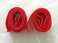carbon rim use tape, 2 pcs rim tape, protect rim tire,1 pair