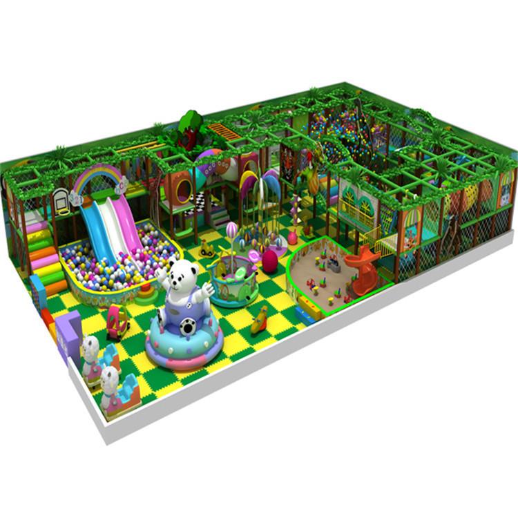Unique amazing decoration type amusement park playground for Amusement park decoration ideas