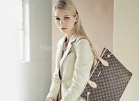 fashion vintage lady classic handbag