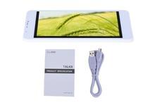 2015 Cube Talk8 U27GT 3G Quad Core 3G Tablet PC 8 MTK8382 Quad Core Phone Call