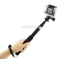 Telescopic Self-portrait Handheld Super i-Shot