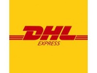 "DHL Shipping Link  (Please read the ""Product Description"" attentively )"